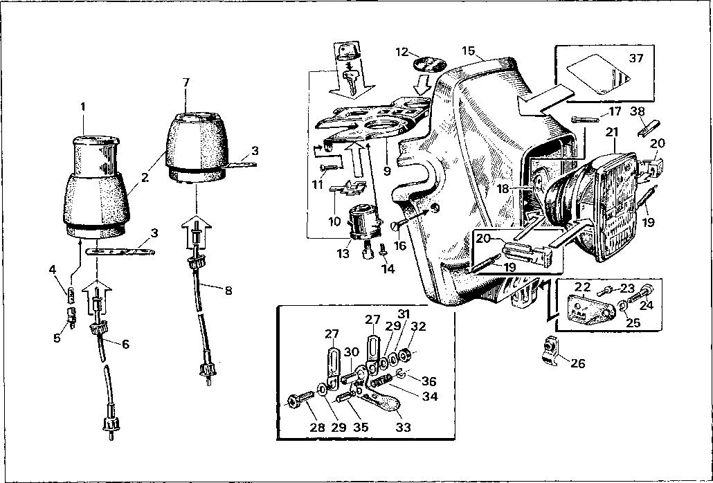 Simson S51 - Strana 32