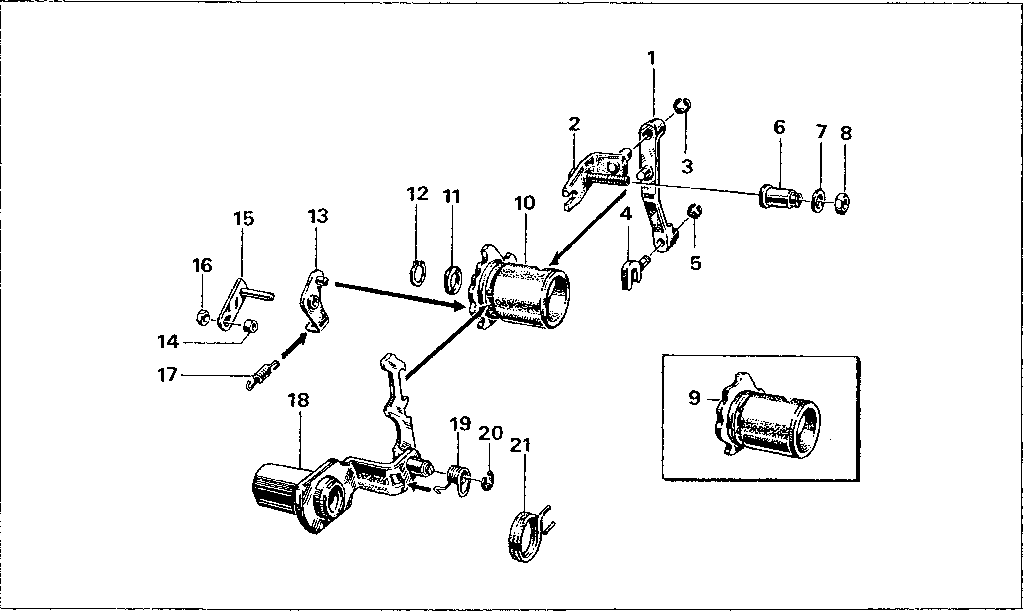 Simson S51 - Page 53