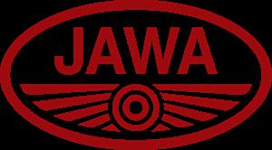 Kataloge Motorräder - Marke Jawa